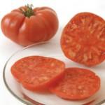 Brandywine OTV Tomato